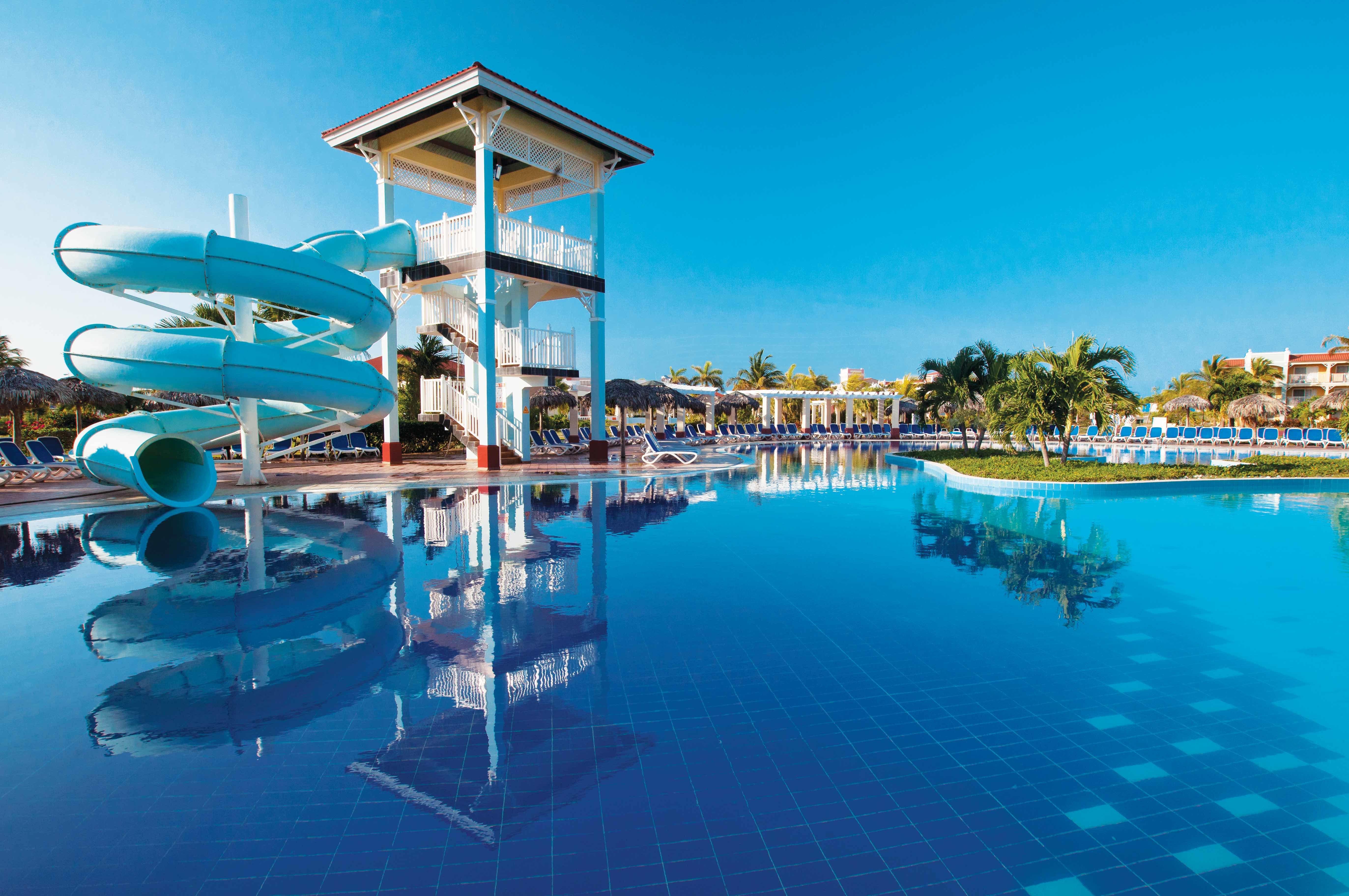 Resort Travel Va Beach