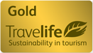 travellife-gold.png#asset:3486
