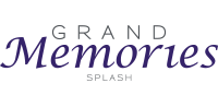 Grand Memories Splash